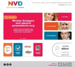 NVDietist.nl