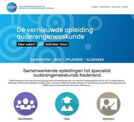 Soon.nl